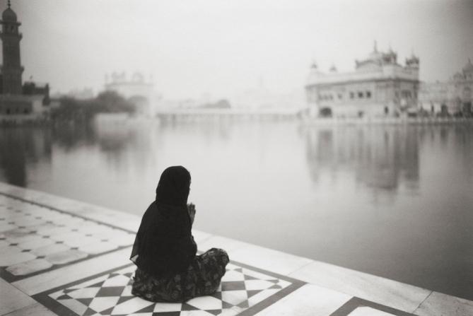 Amritsar-376-Himachal-Pradesh-India-2009
