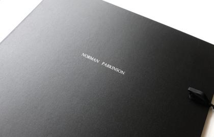 Norman Parkinson_Art of Travel_Platinum_Portfolio_DC Editions
